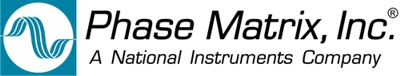 Phase Matrix Logo